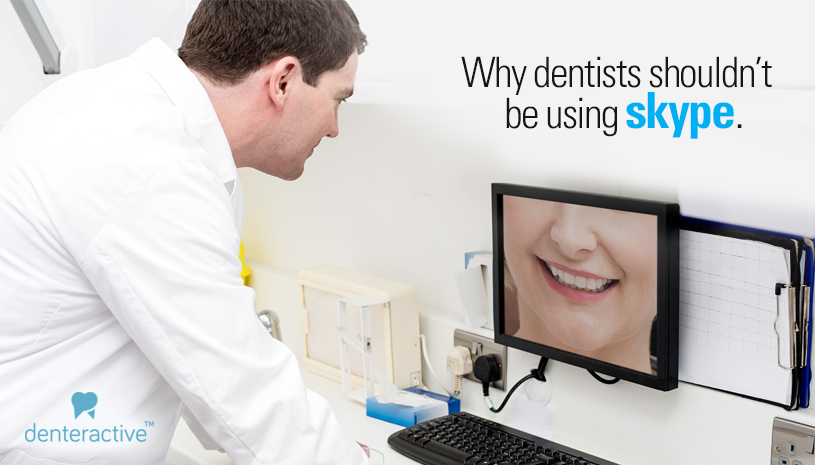 dental marketing guidebook