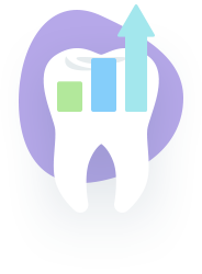 Denteractive Investors
