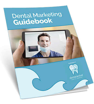 dental marketing guidebook