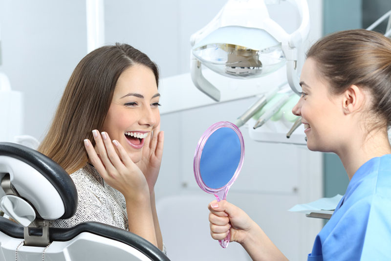 Denteractive